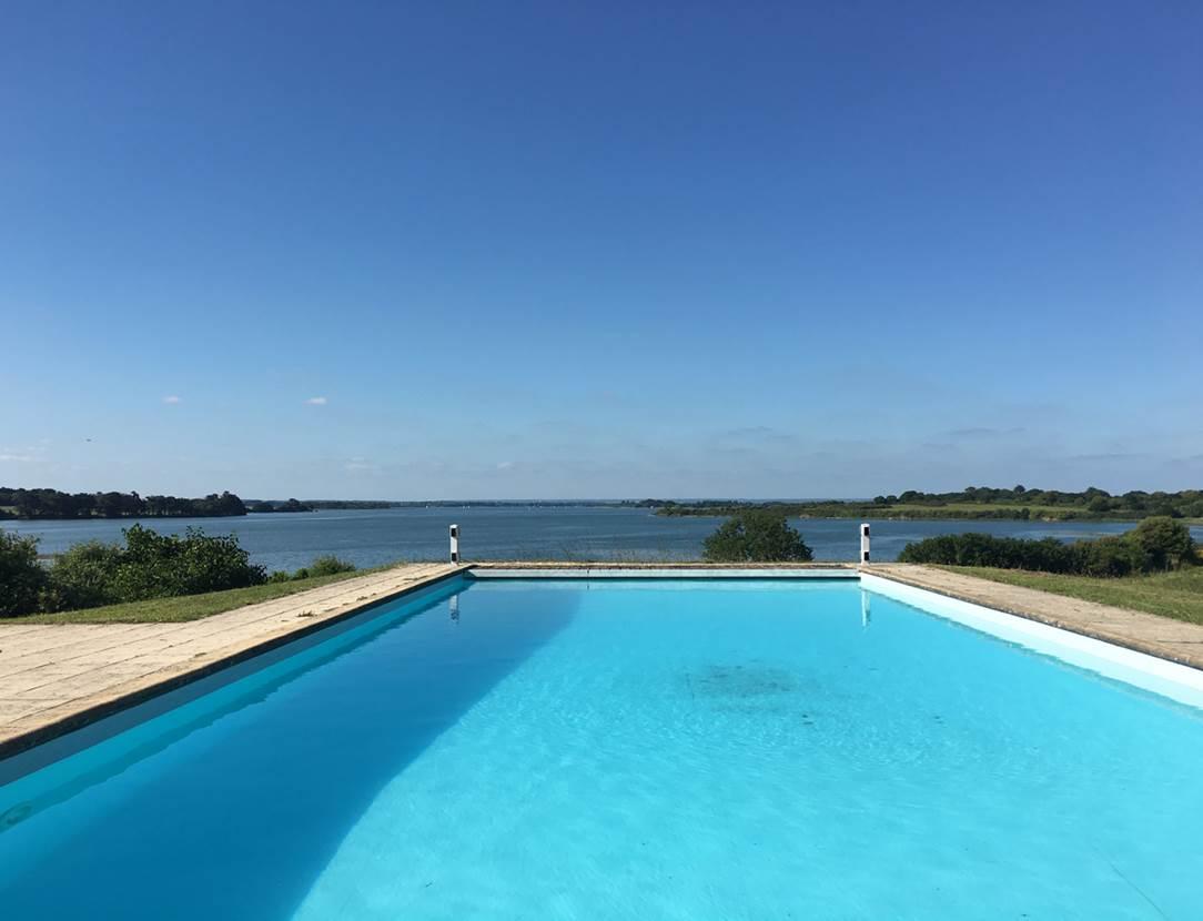 Klédor-Concept-Conciergerie-de-Rhuys-Golfe-du-Morbihan-Bretagne sud