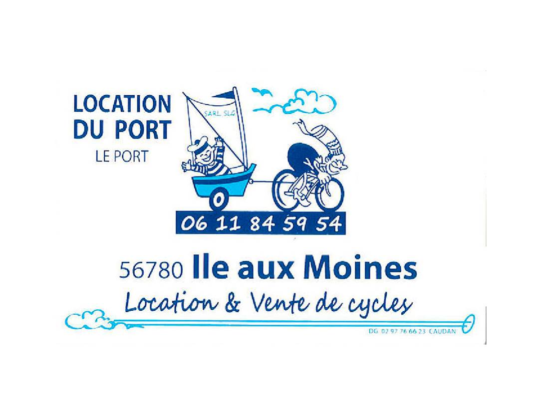 Location-du-Port-Ile-aux-Moines-Golfe-du-Morbihan-Bretagne sud