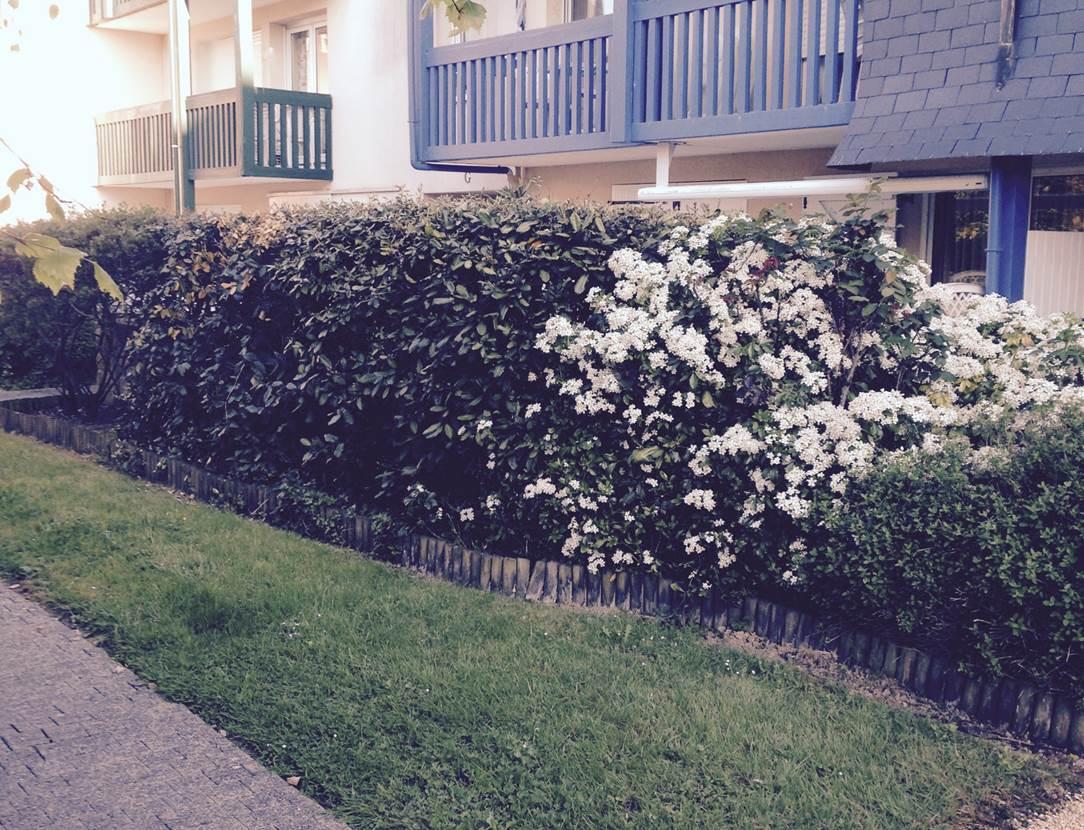 Balcon-extérieur-appartement-Grégoire-Georges-arzon-morbihan-bretagne sud