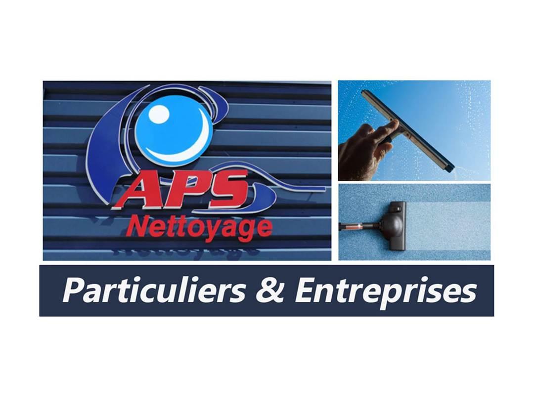 APS-Nettoyage-Sarzeau-Presqu'île-de-Rhuys-Golfe-du-Morbihan-Bretagne sud