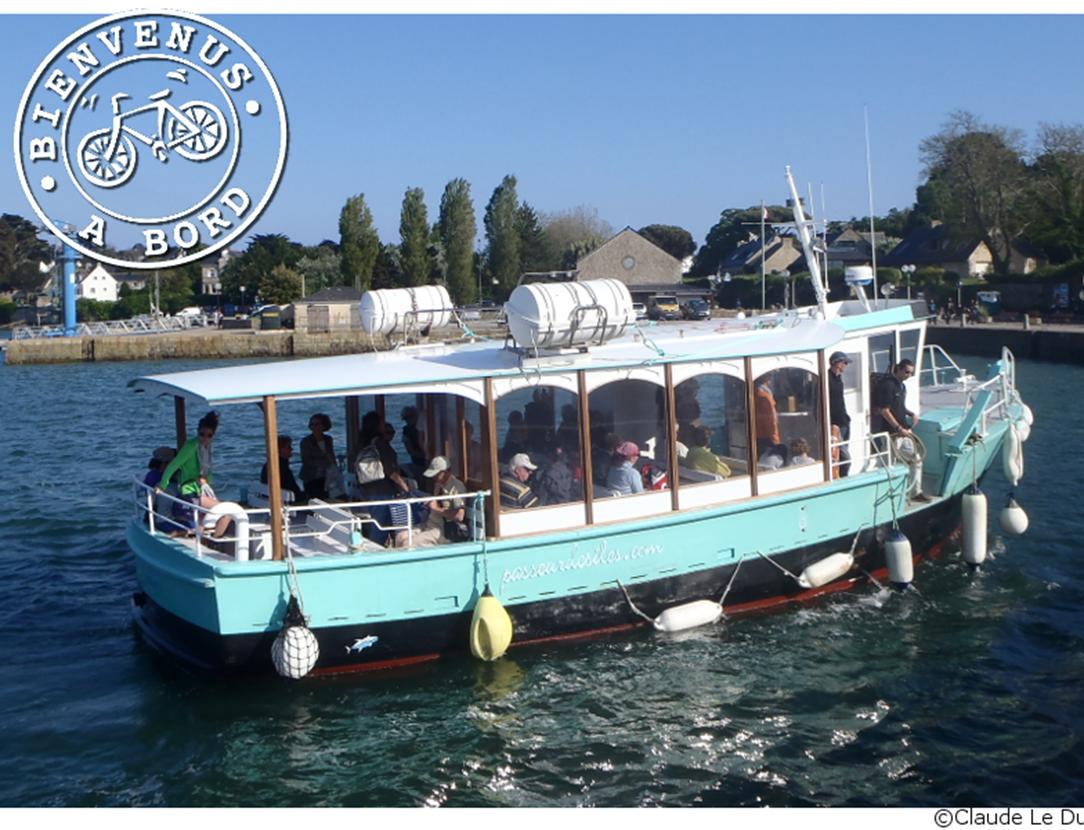 Locmariaquer-LePasseurdesIles-bateau-3