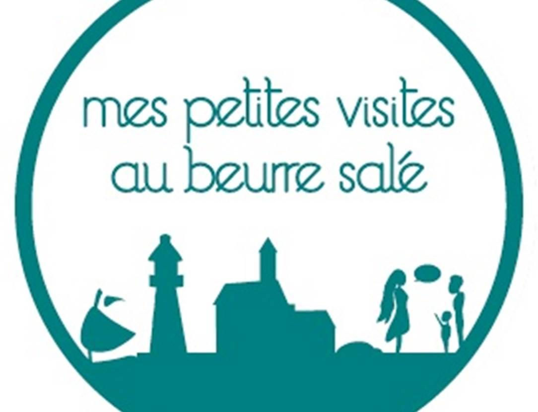 Logo-Mes-Petites-Visites-au-Beurre-Salé-Golfe-du-Morbihan-Bretagne sud