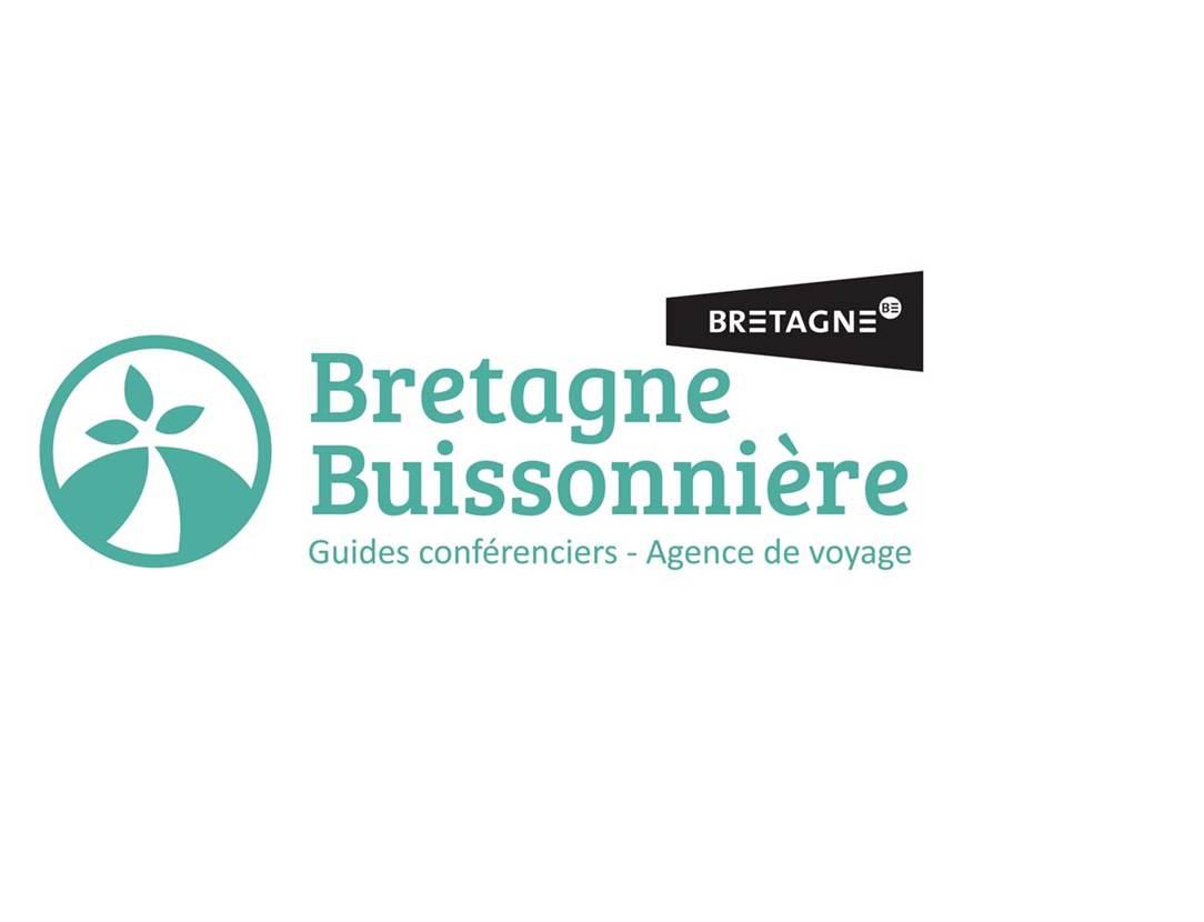 Bretagne-Buissonniere-Morbihan-Bretagne-Sud