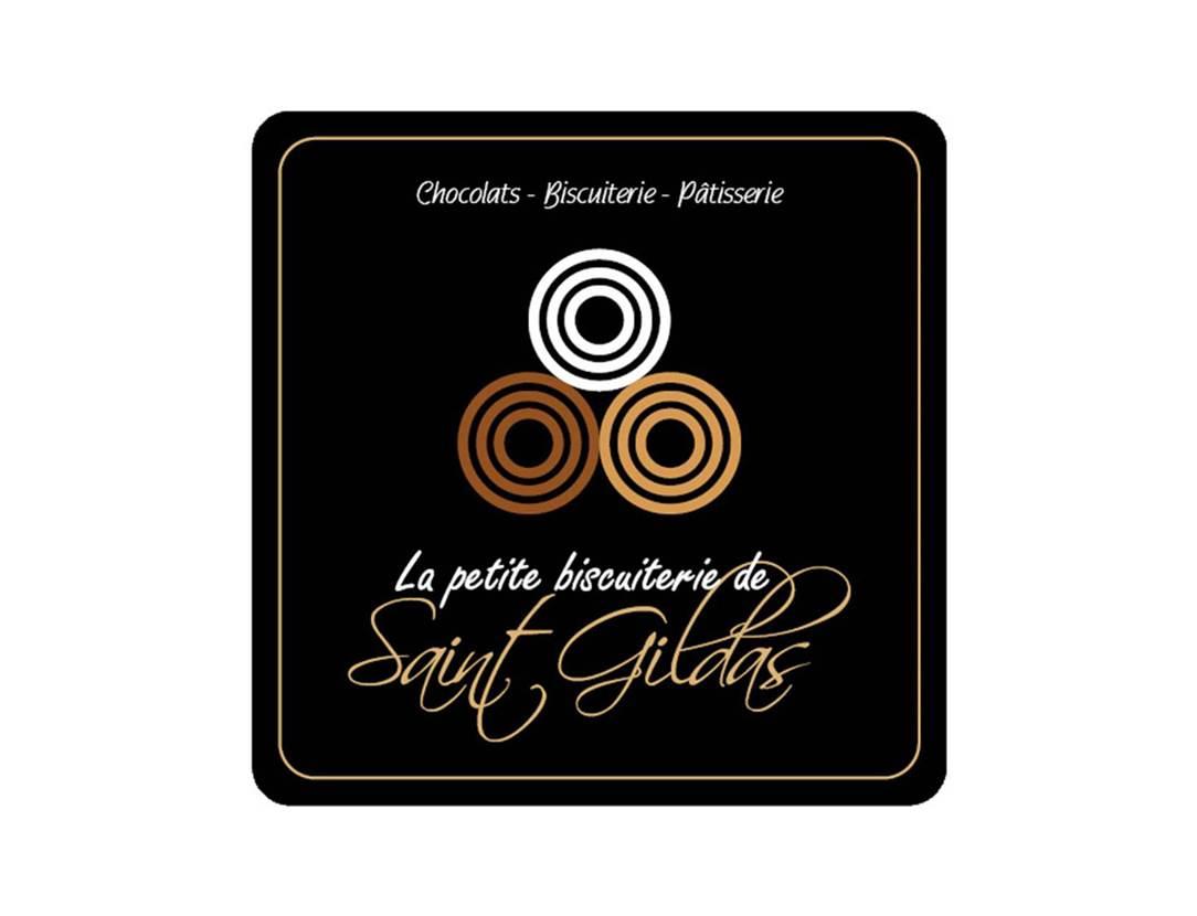 Logo-La-Petite-Biscuiterie-Saint-Gildas-de-Rhuys-Presqu'île-de-Rhuys-Golfe-du-Morbihan-Bretagne sud