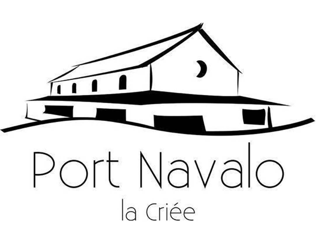 Criée-Port-Navalo-Arzon-Presqu'île-de-Rhuys-Golfe-du-Morbihan-Bretagne sud