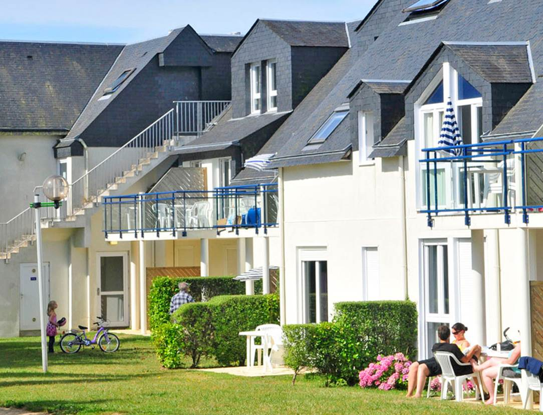 Residence-de-Tourisme-de-La-Voile-d-Or-Ile-aux-Moines-Morbihan-Bretagne-Sud
