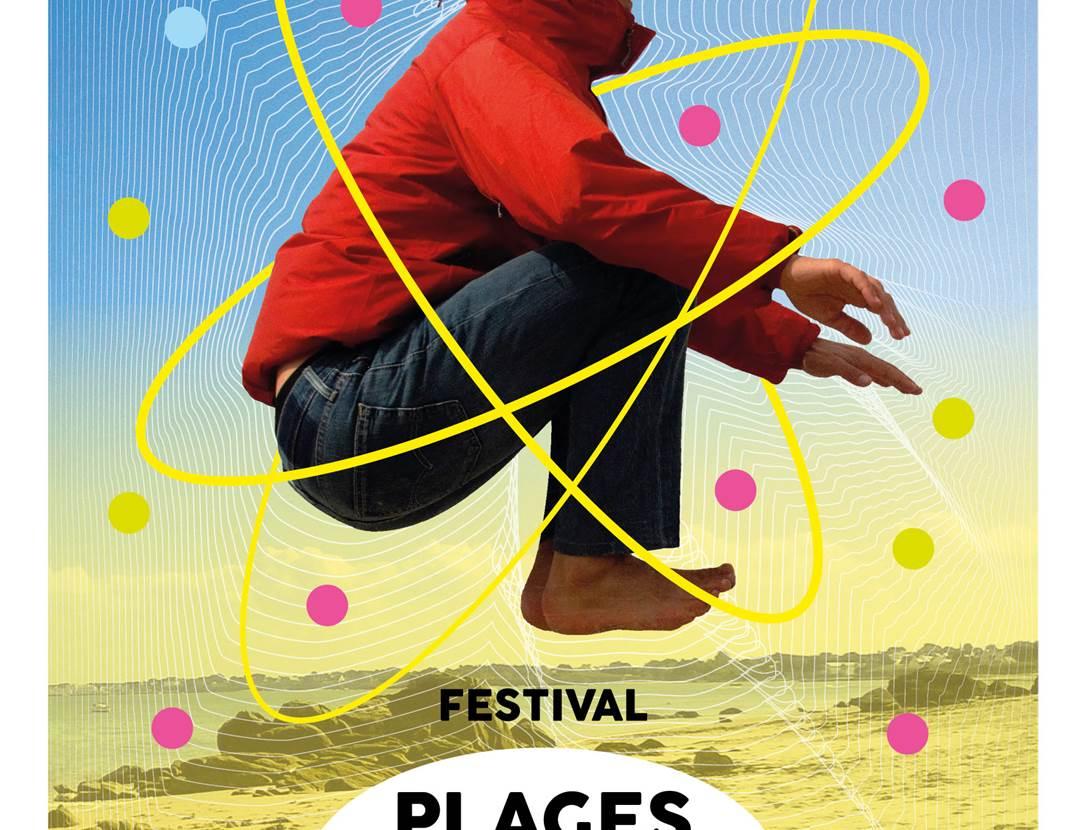 Festival-Plages-De-Danse-Presqu'ile-de-Rhuys-Morbihan-Bretagne Sud
