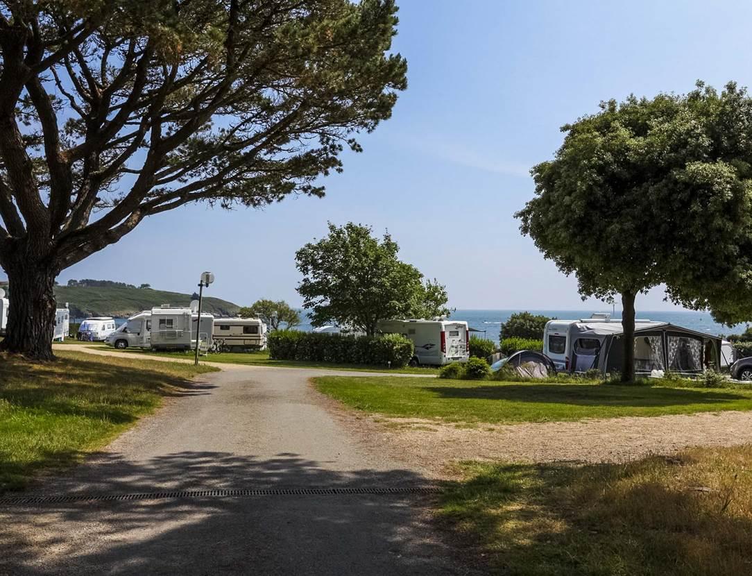 Camping-Municipal-de-Port-Sable-Arzon-Morbihan-Bretagne-Sud-03