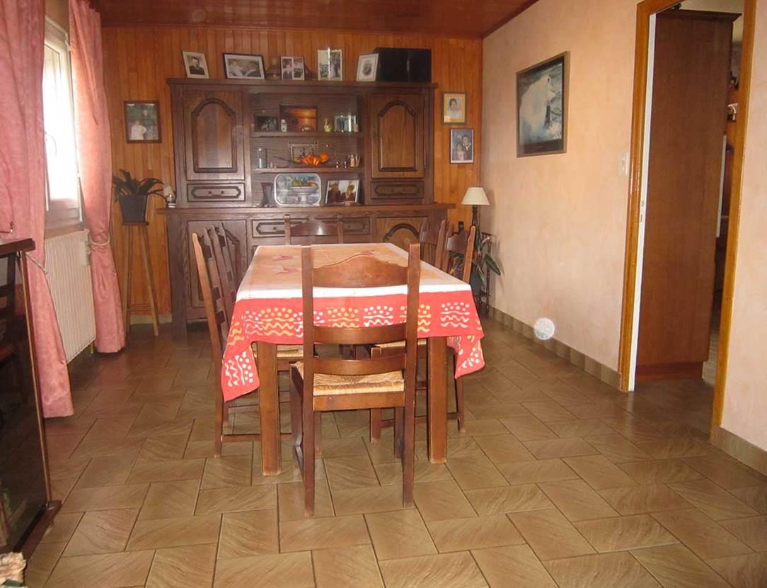 Chambre d'hôtes-Cadic-Monterblanc-Golfe-du-Morbihan-Bretagne sud