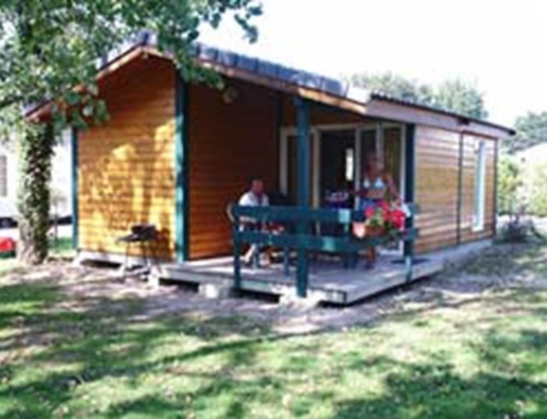 Parc-Résidentiel-de-Loisirs-Ar-Bladennig-Saint-Gildas-de-Rhuys-Golfe-du-Morbihan-Bretagne Sud