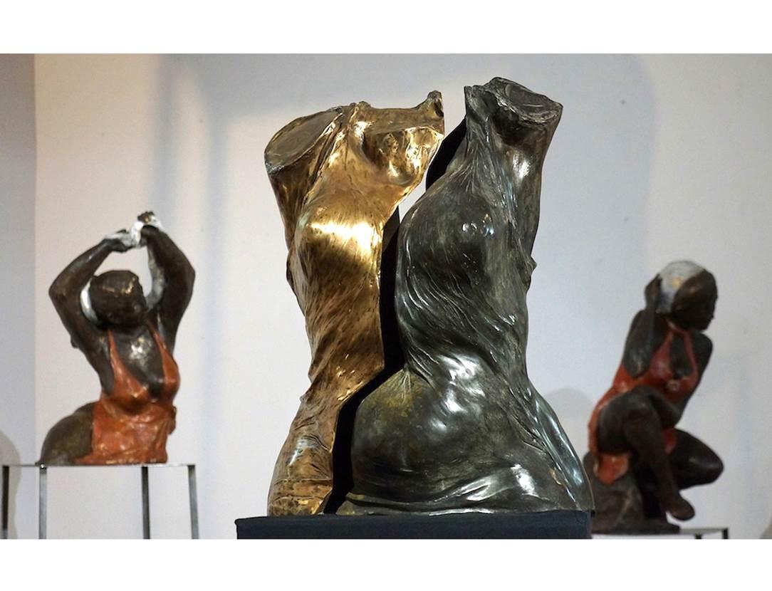 Galerie-Thierry-Le-Youdec-Arzon-Golfe-du-Morbihan-Bretagne sud