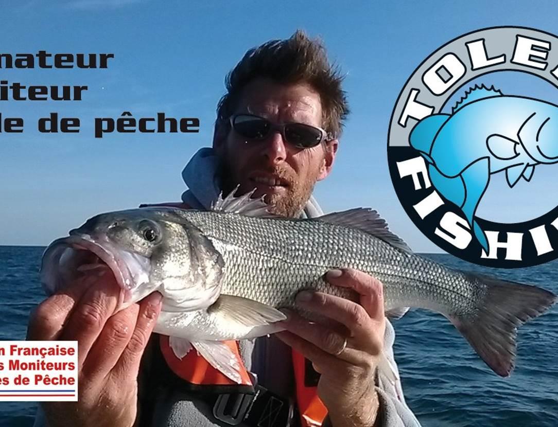 Tolede-Fishing-Sarzeau-Presqu'île-de-Rhuys-Golfe-du-Morbihan-Bretagne sud