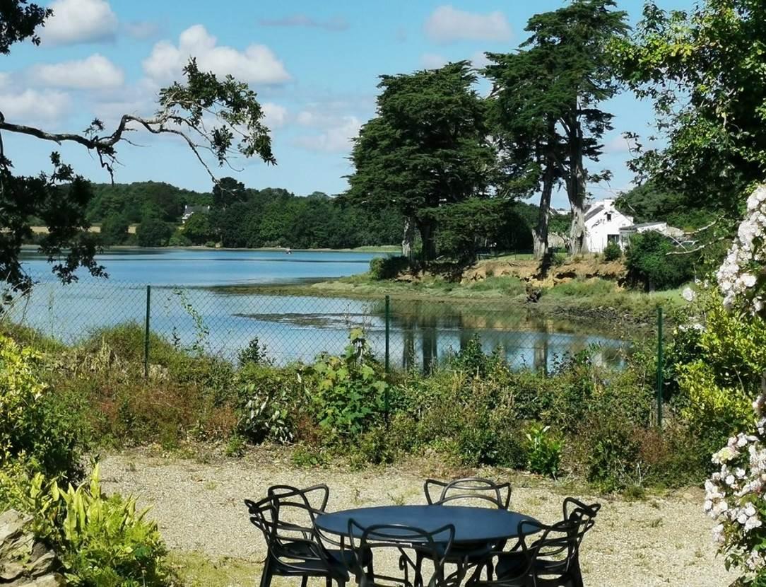 Dodé-location-Arradon-Golfe-du-Morbihan-Bretagne Sud