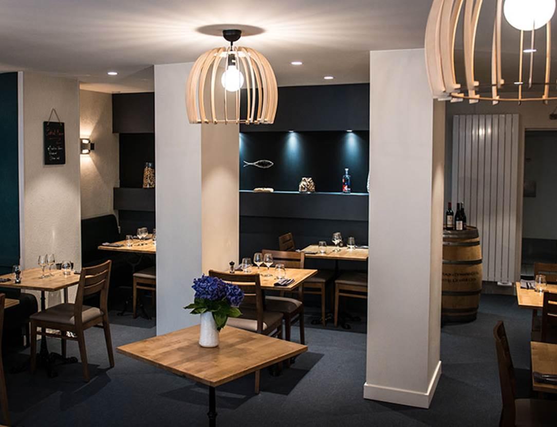 Restaurant-Annexe-Vannes-Golfe-du-Morbihan-Bretagne sud