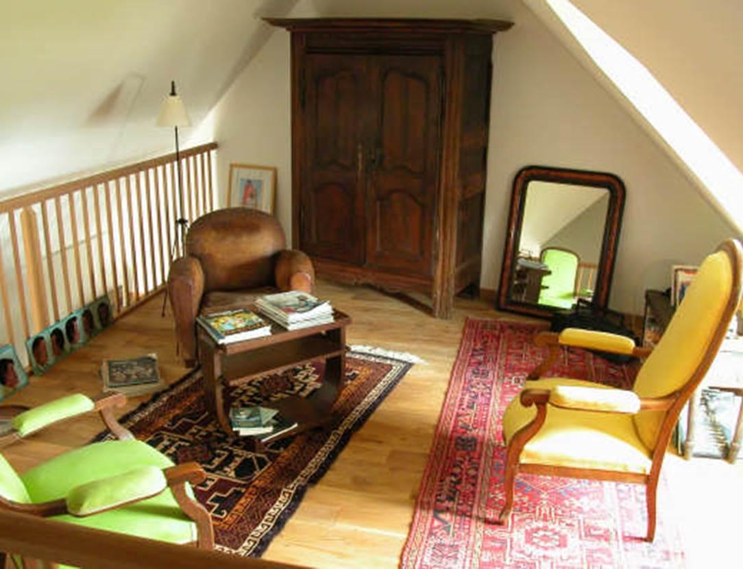 Chambre-d-hôte-Kernolives-40-Saint-Gildas-de-Rhuys-Morbihan-Bretagne Sud
