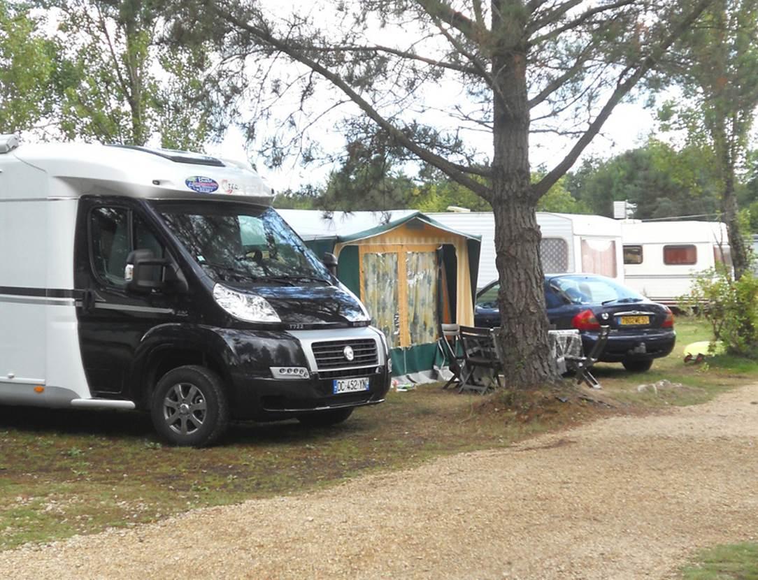 Camping-Le-Moulin-de-Cantizac-Sene-Morbihan-Bretagne-Sud