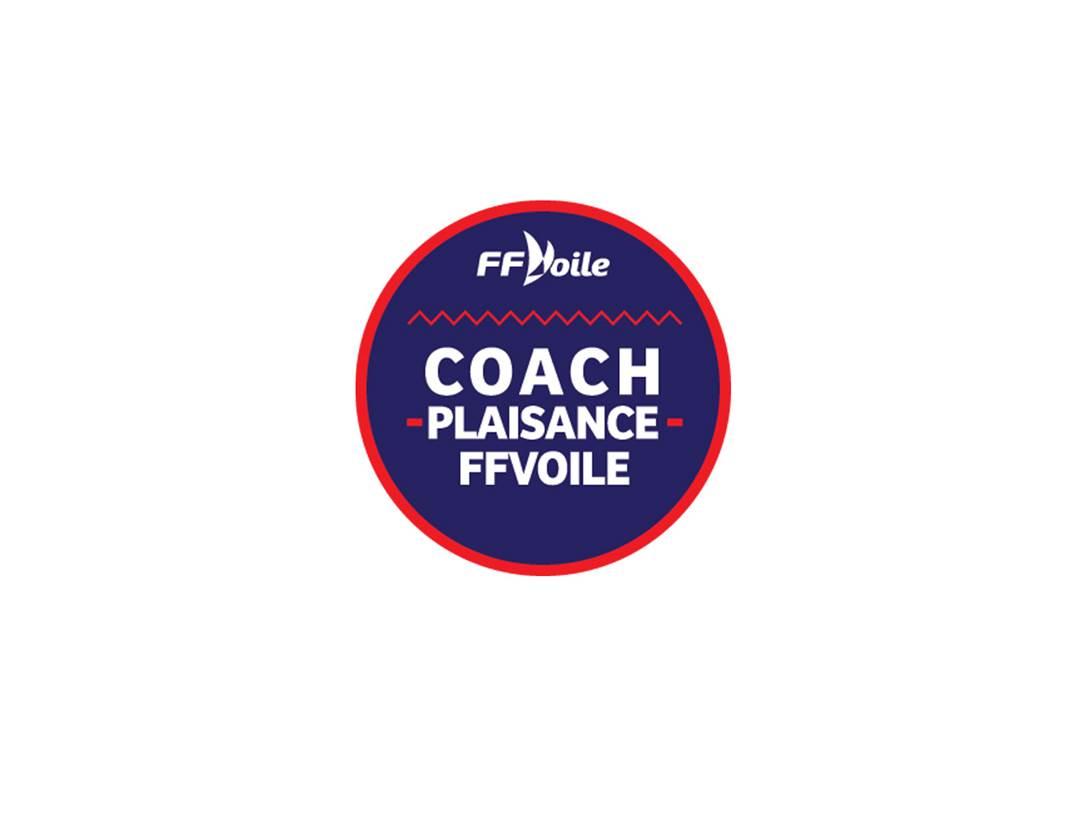 Logo-Coach-Plaisance-Arzon-Presqu'île-de-Rhuys-Golfe-du-Morbihan-Bretagne sud