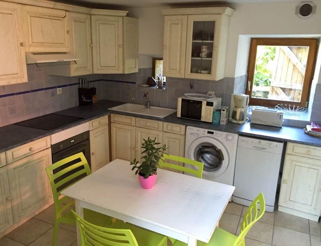 Cuisine-Maison-Le-Menach-Christian-Saint-Armel-Presqu'île-de-Rhuys-Golfe-du-Morbihan-Bretagne sud