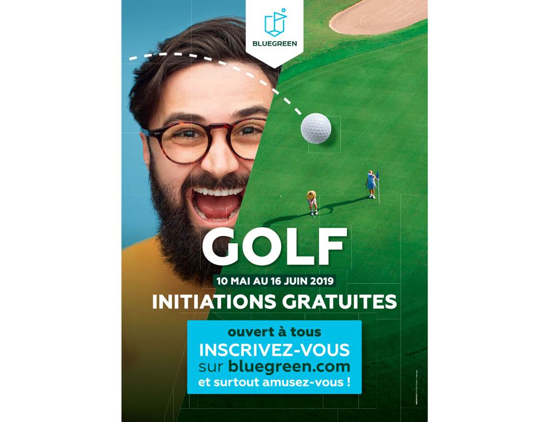 initiations gratuites adulte golf-baden-golfe du morbihan-bretagne sud