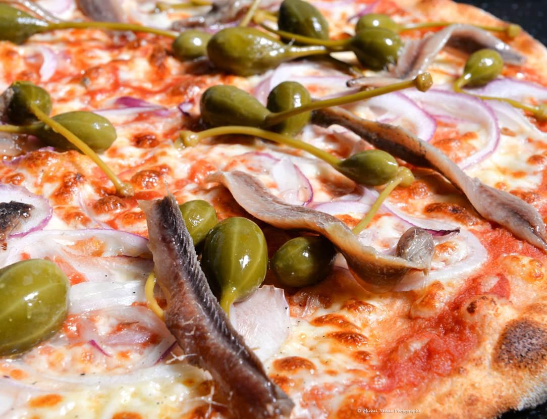 Pizza-Rhuys-Golfe-du-Morbihan-Bretagne sud