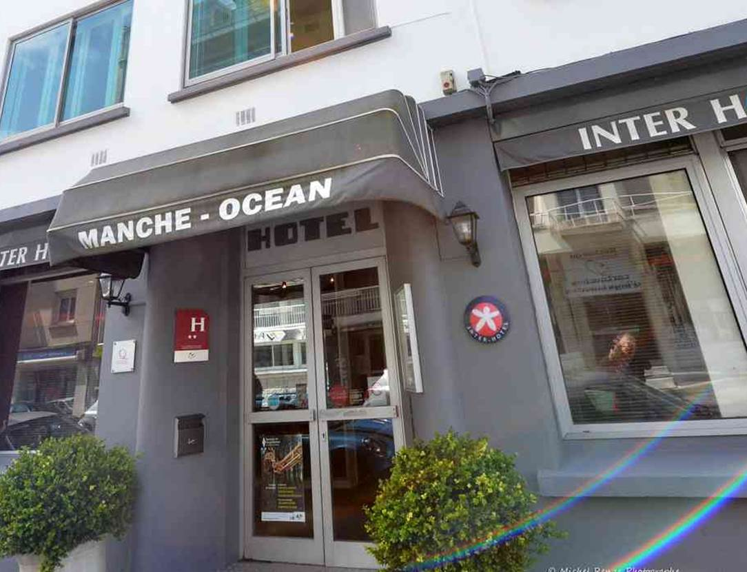 hotel-interhotelmancheocean-Vannes-Morbihan-Bretagne-Sud