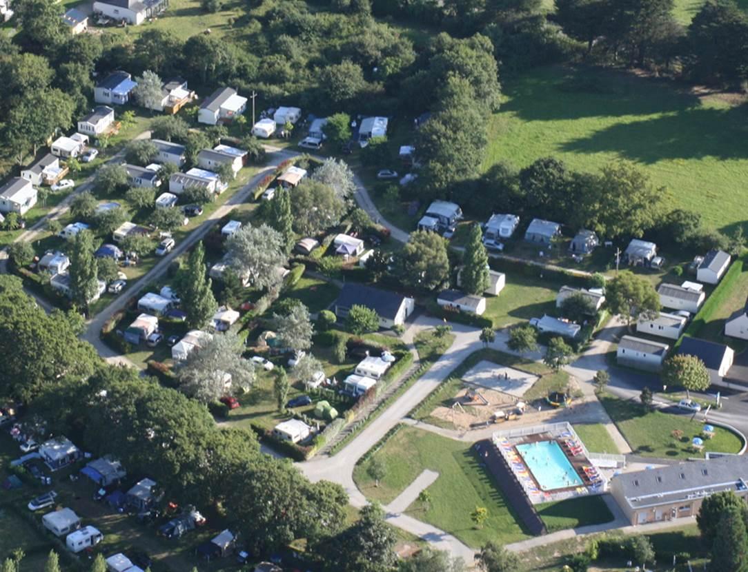 Camping-Le-Biden-Larmor-Baden-Morbihan-Bretagne-Sud