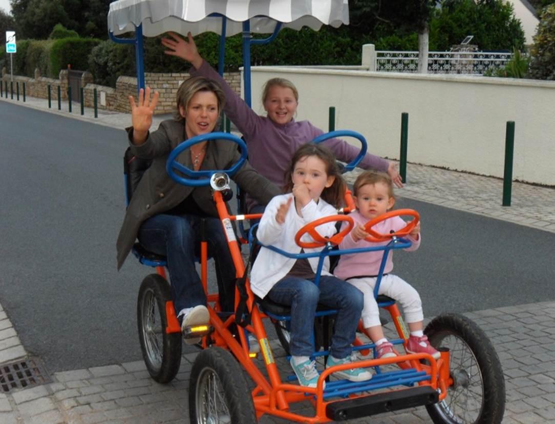 Les-Cycles-de-l'Océan-Arzon-Presqu'île-de-Rhuys-Golfe-du-Morbihan-Bretagne sud