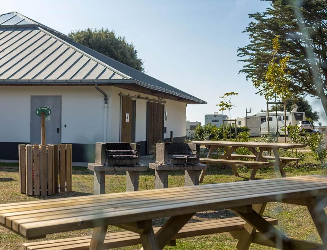 Camping-Municipal-de-Port-Sable-Arzon-Morbihan-Bretagne-Sud-21