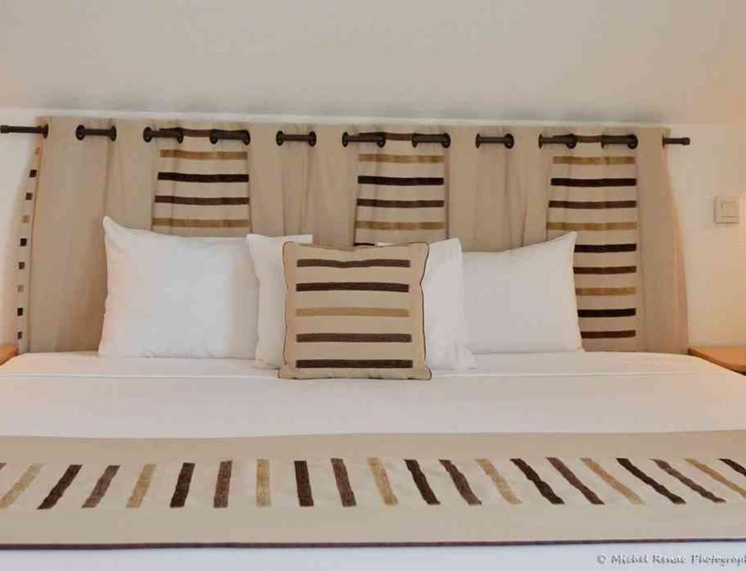 hotel-legavrinis-baden-morbihan-bretagne-sud (1)