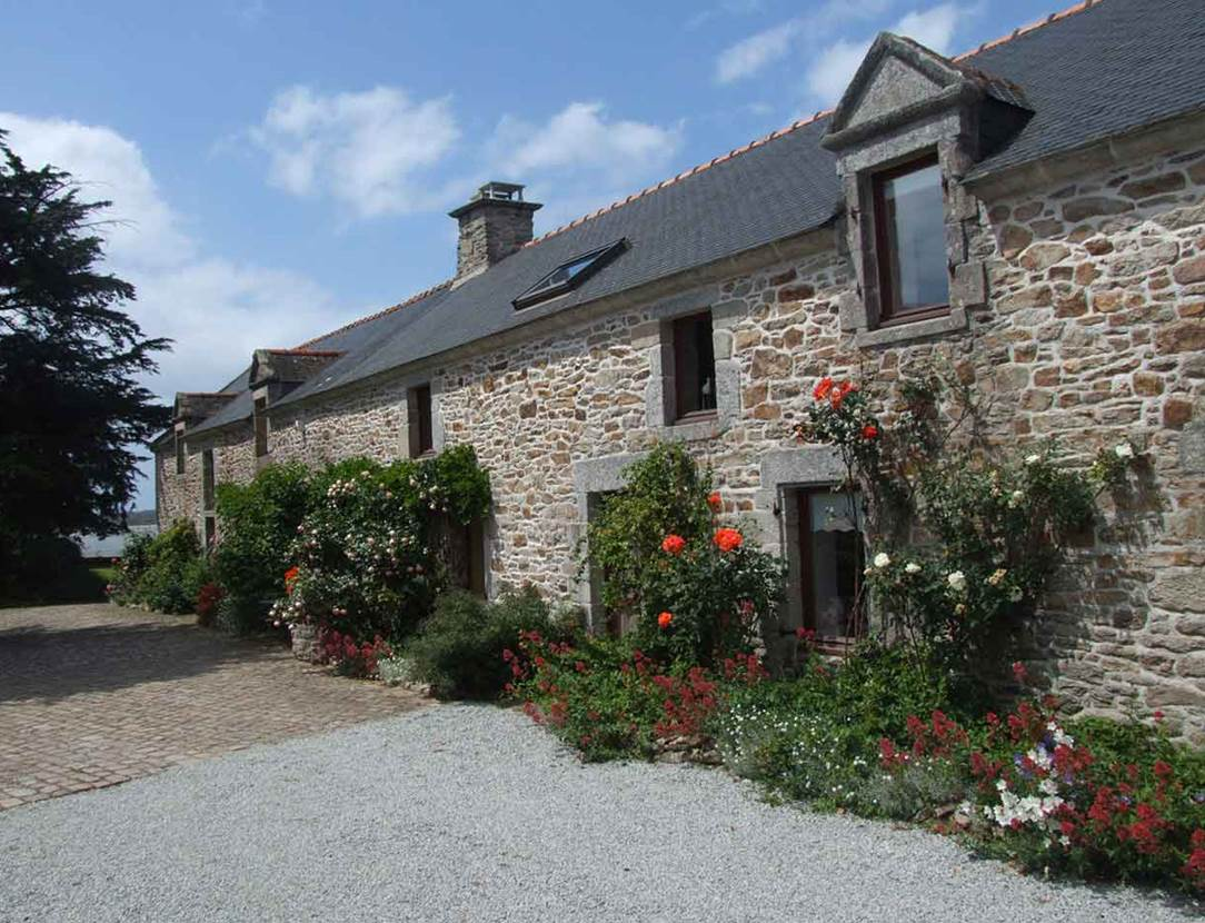 Chambre d'hôtes-Delorozoy-TheixNoyalo-Golfe-du-Morbihan-Bretagne sud
