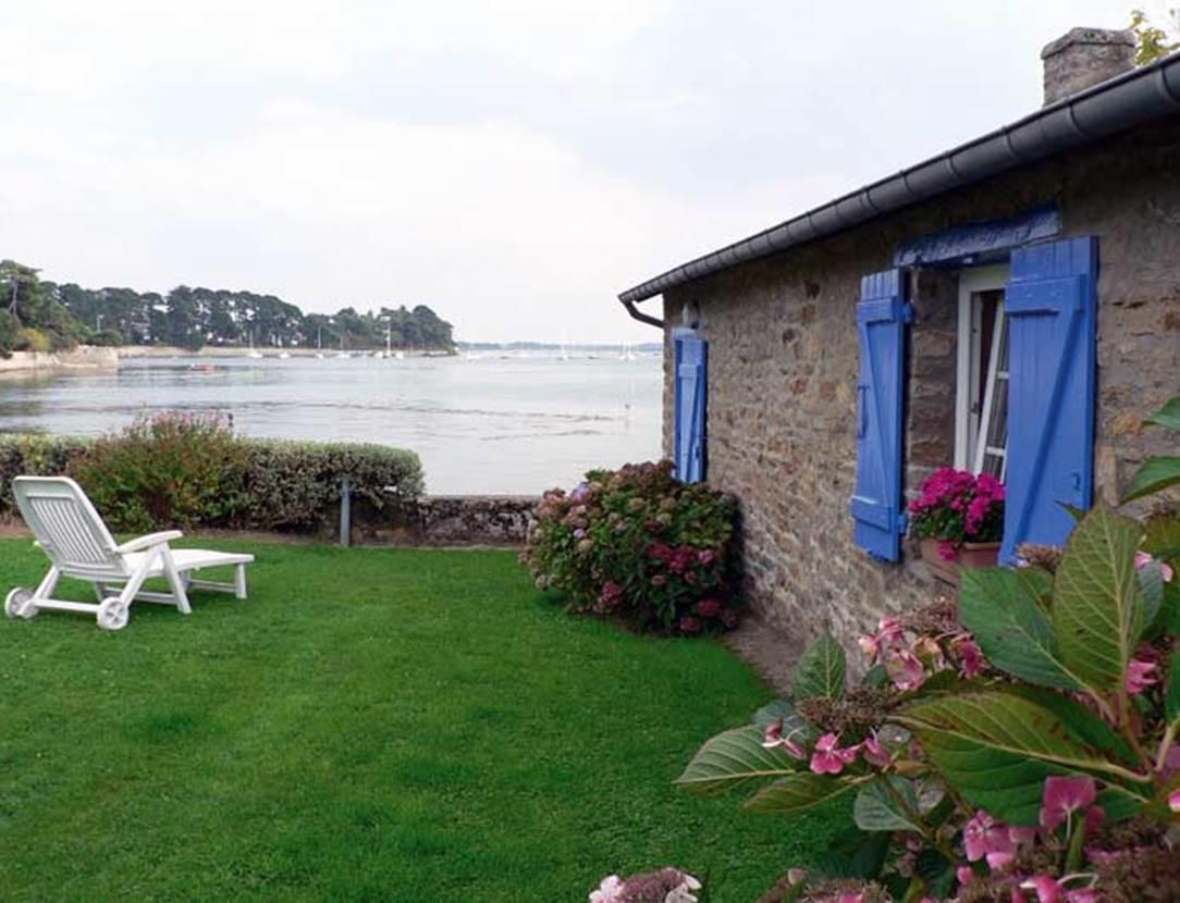 Pothier-Arradon-Golfe-du-Morbihan-Bretagne sud