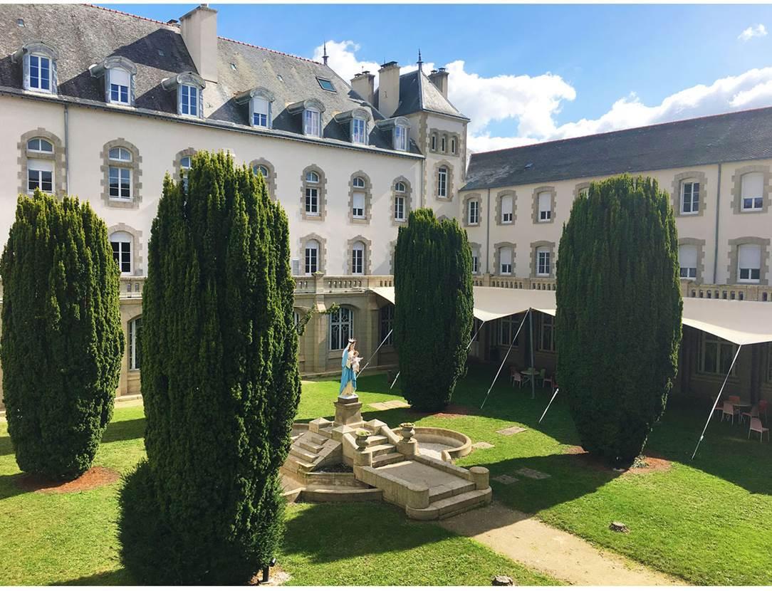 Espace-Montcalm-Vannes-Golfe-du-Morbihan-Bretagne sud