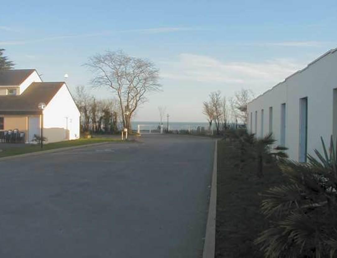 Vue-Maison-Marine-Marie-Le-Franc-Sarzeau-Presqu'île-de-Rhuys-Golfe-du-Morbihan-Bretagne-sud