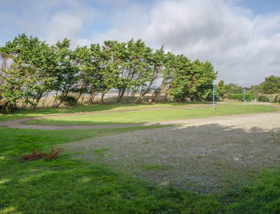 Aire-stationnement-camping-car-kerver-Saint-Gildas-de-Rhuys-Presqu'île-de-Rhuys-Golfe-du-Morbihan-Bretagne sud