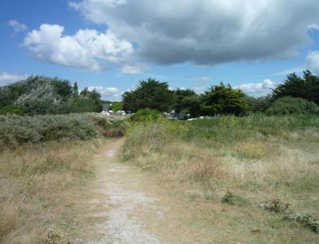 Camping-Le-Grand-Guitton-Saint-Gildas-de-Rhuys-Golfe-du-Morbihan-Bretagne sud