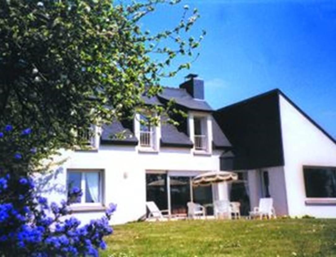 Le Pallec-Arradon-Golfe-du-Morbihan-Bretagne sud