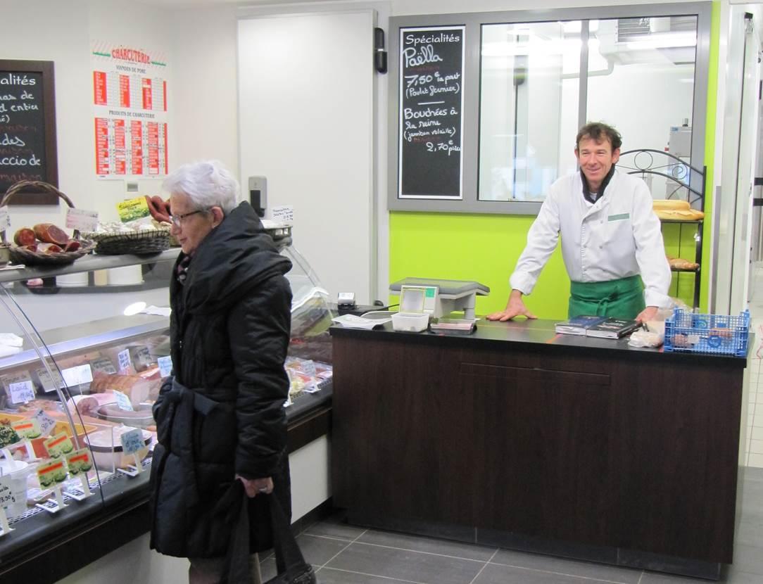 Boucher-Croq-Terroir-Saint-Gildas-de-Rhuys-Golfe-du-Morbihan-Bretagne Sud