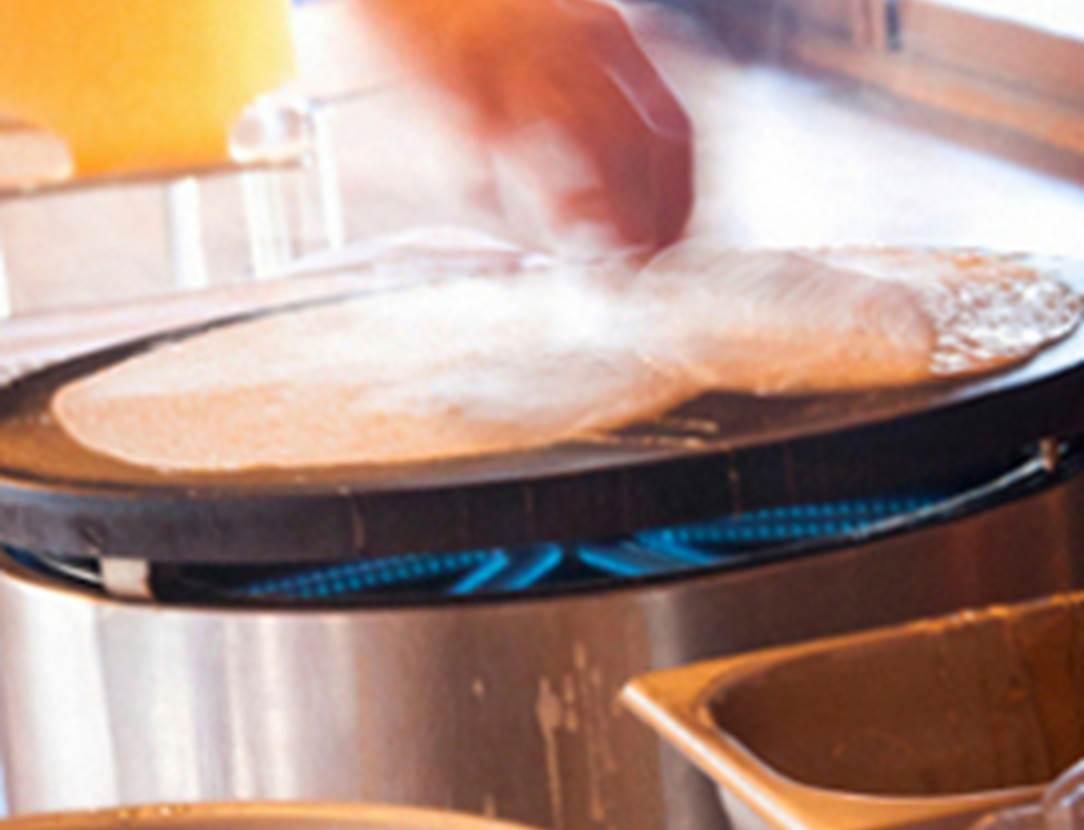 Atelier-galette-crêpe-arzon-morbihan-bretagne sud