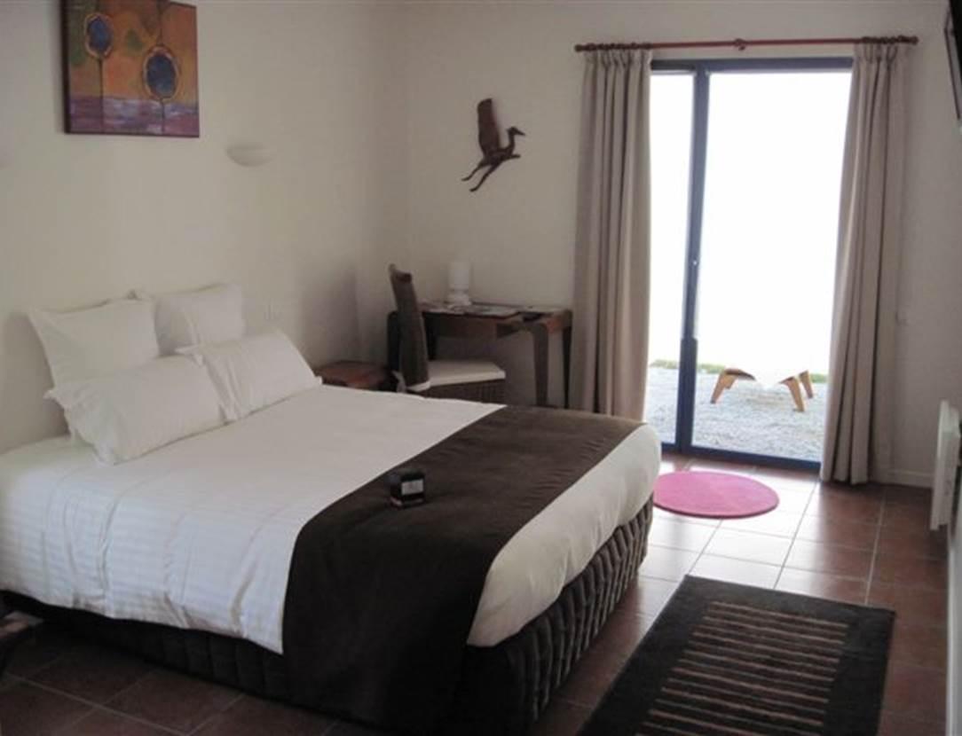 Chambre-Hôtel-Chevalier-Gambette-Saint-Armel-Presqu'île-de-Rhuys-Golfe-du-Morbihan-Bretagne sud
