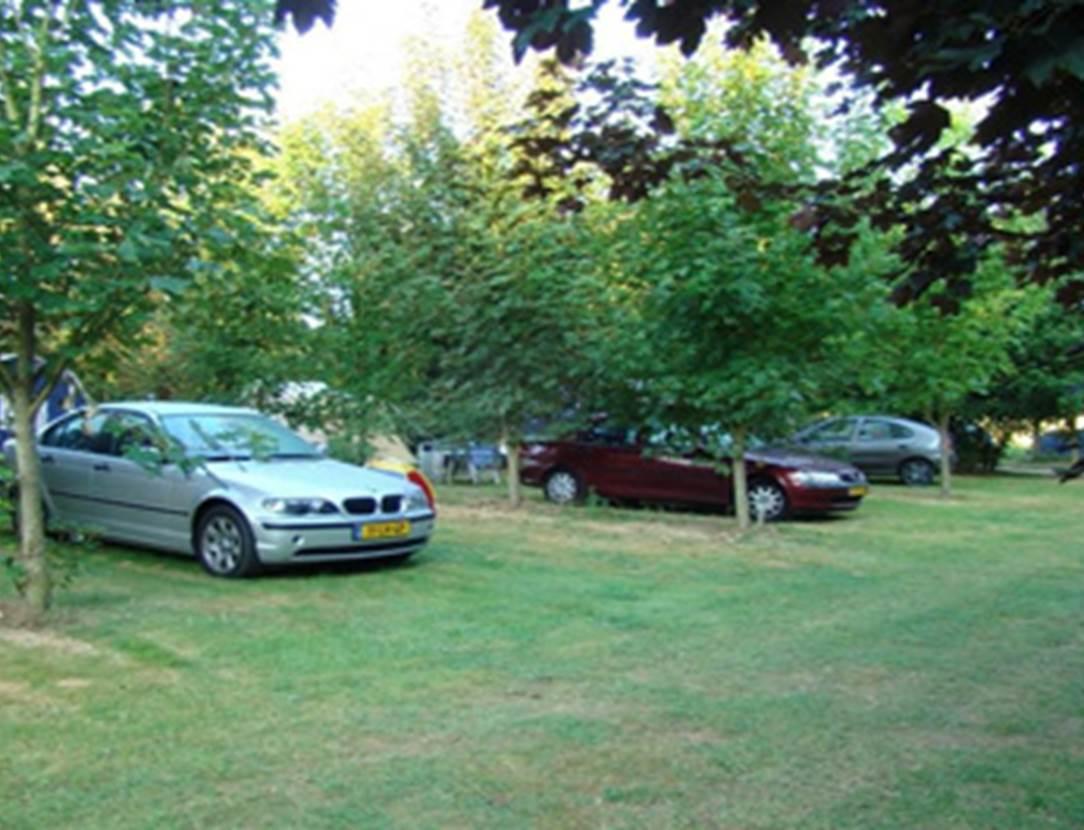 Camping-La-Fontaine-du-Hallate-Morbihan-Bretagne-Sud