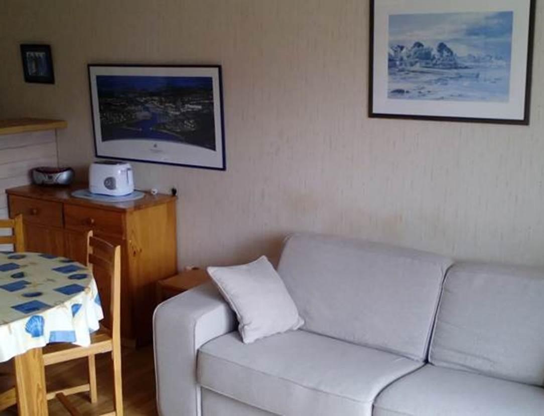 Cuisine-appartement-Grégoire-Georges-arzon-morbihan-bretagne sud