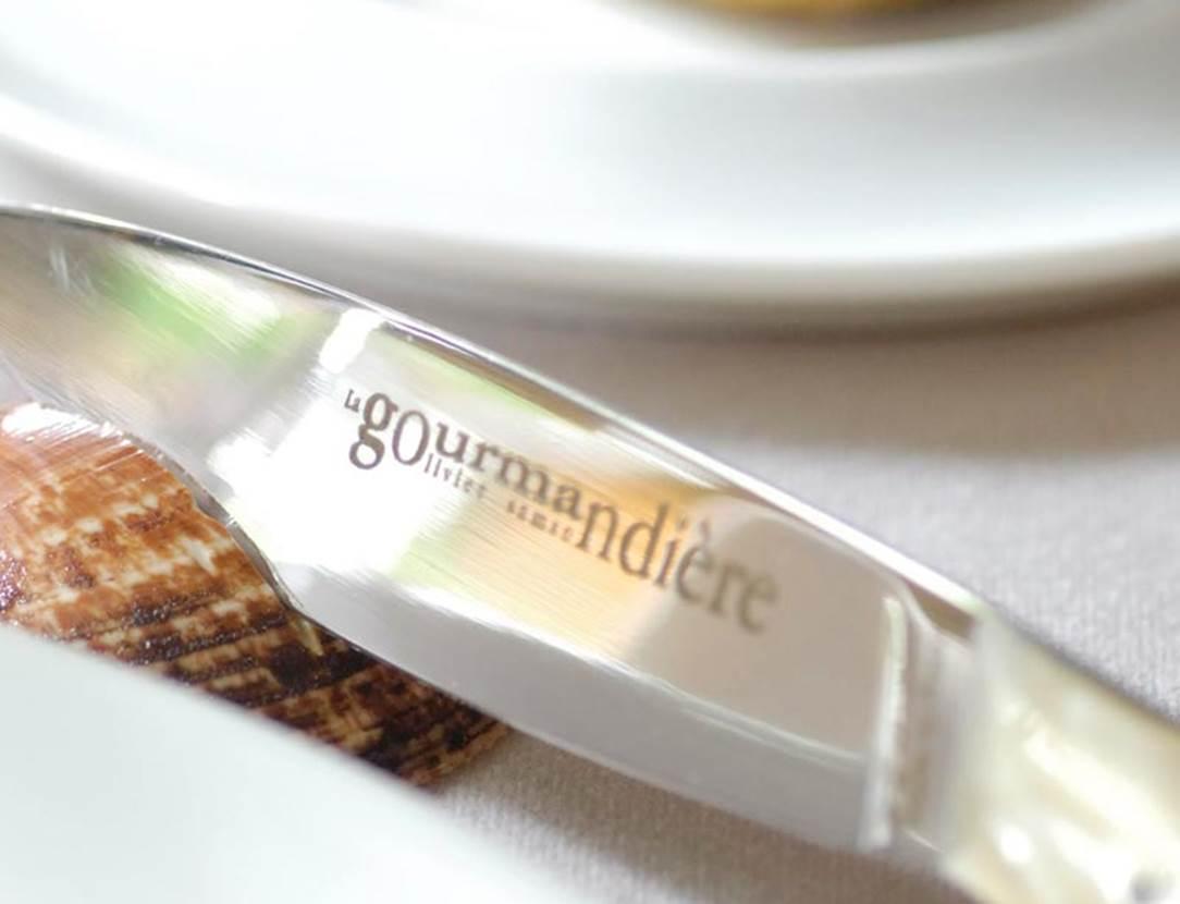 Restaurant-La-Gourmandière-Vannes-Golfe-du-Morbihan-Bretagne sud