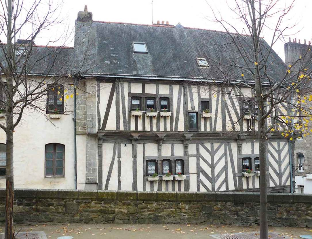 Bretel-Vannes-Golfe-du-Morbihan-Bretagne sud
