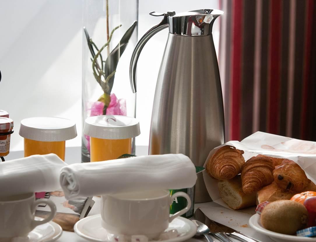 Hotel-Restaurant-Mercure-Le-Port-Vannes-Morbihan-Bretagne-Sud