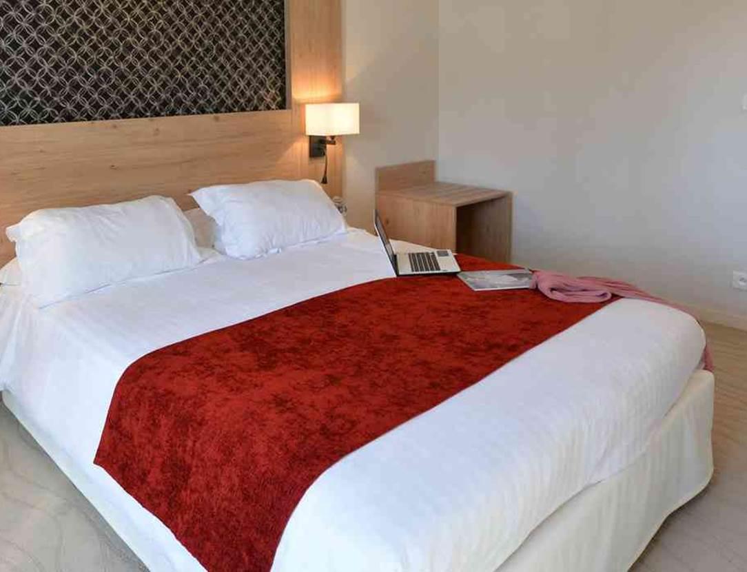 hotel-kyriadcentreville-Vannes-Morbihan-Bretagne-Sud