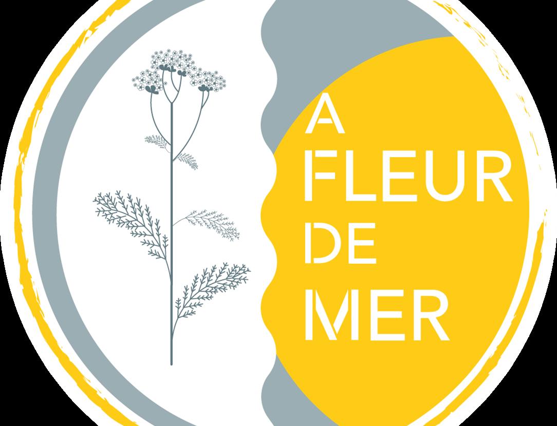 A FLEUR DE MER - ST ARMEL -PRESQU'ILE DE RHUYS - MORBIHAN - BRETAGNE SUD
