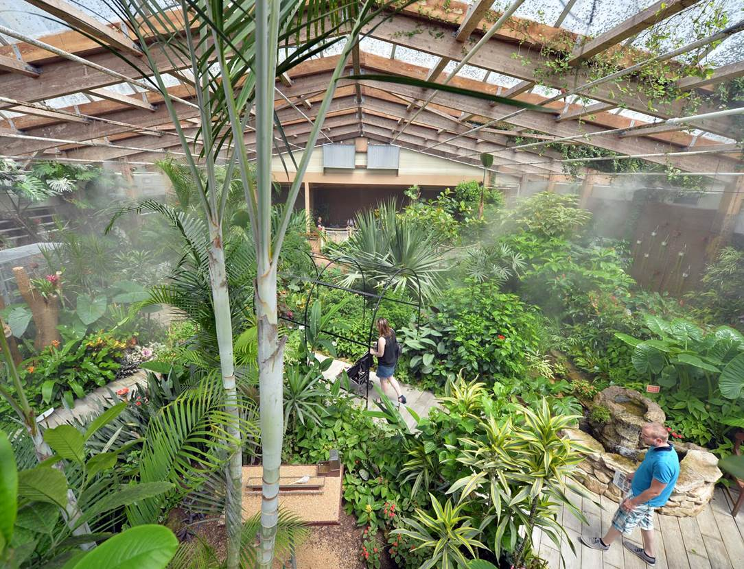 jardin-aux-papillons-morbihan-bretagne-sud-10