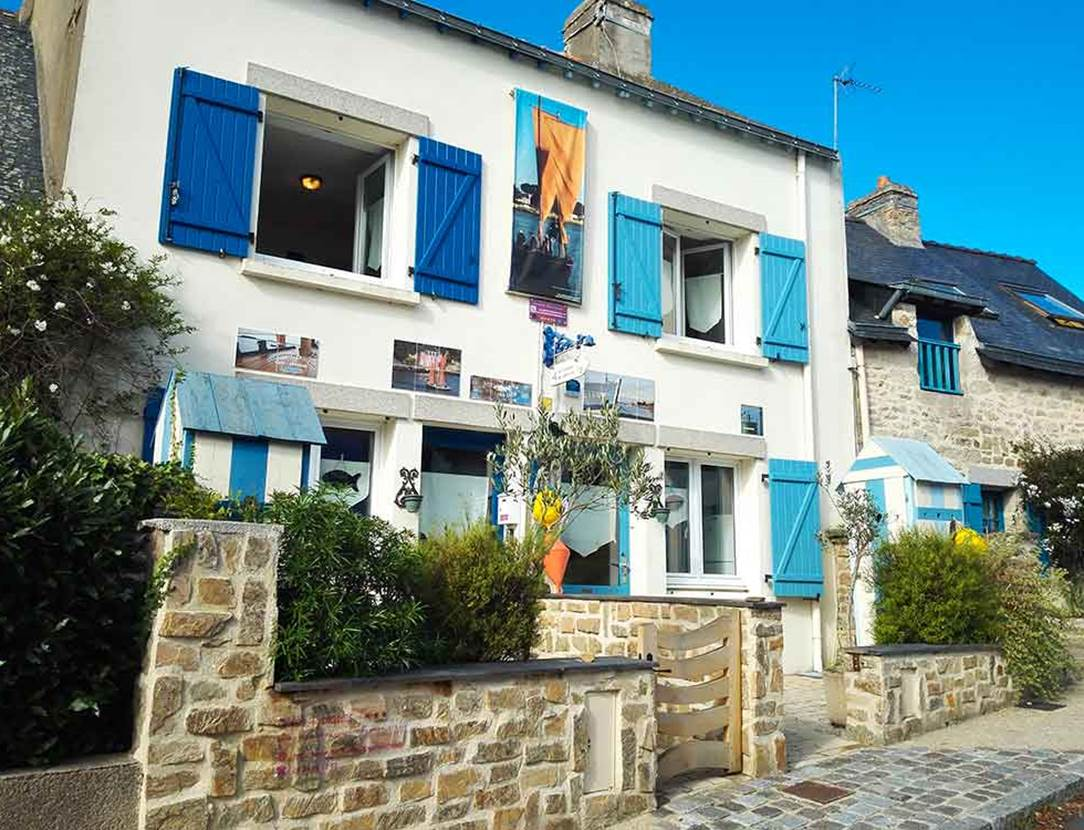 Levrel-Séne-Golfe-du-Morbihan-Bretagne sud
