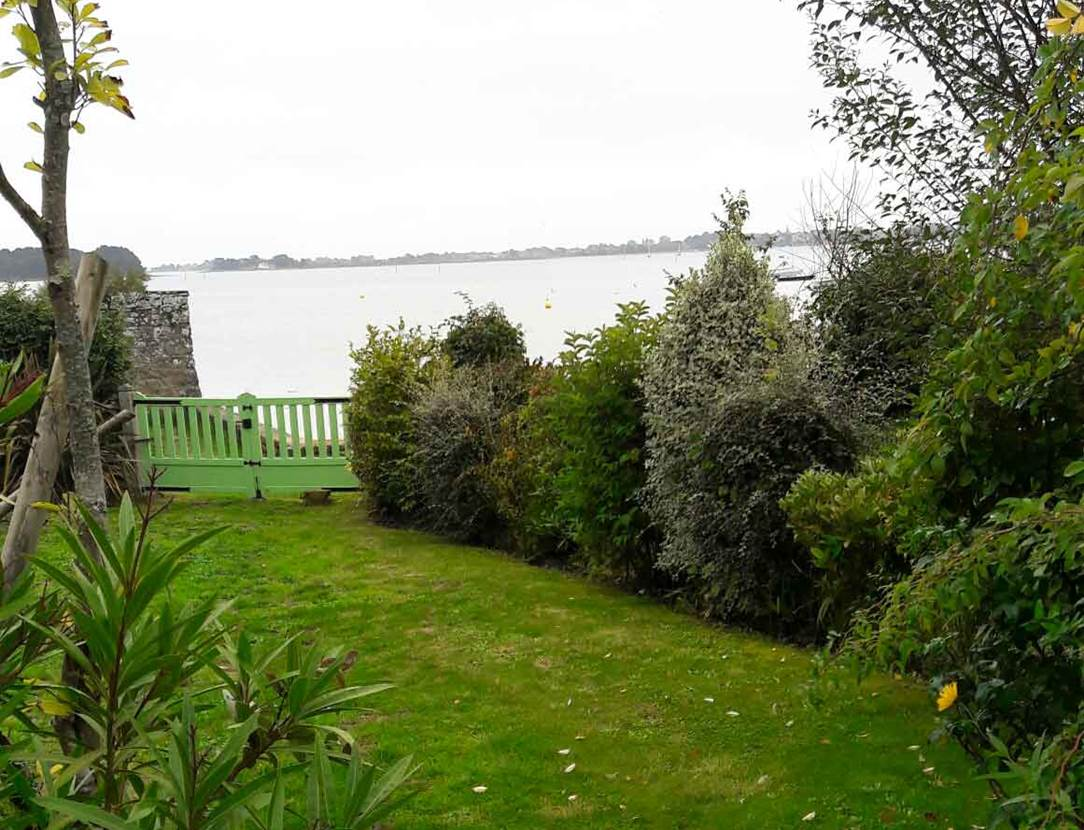 Le Joliff-Ile-aux-Moines-Golfe-du-Morbihan-Bretagne sud