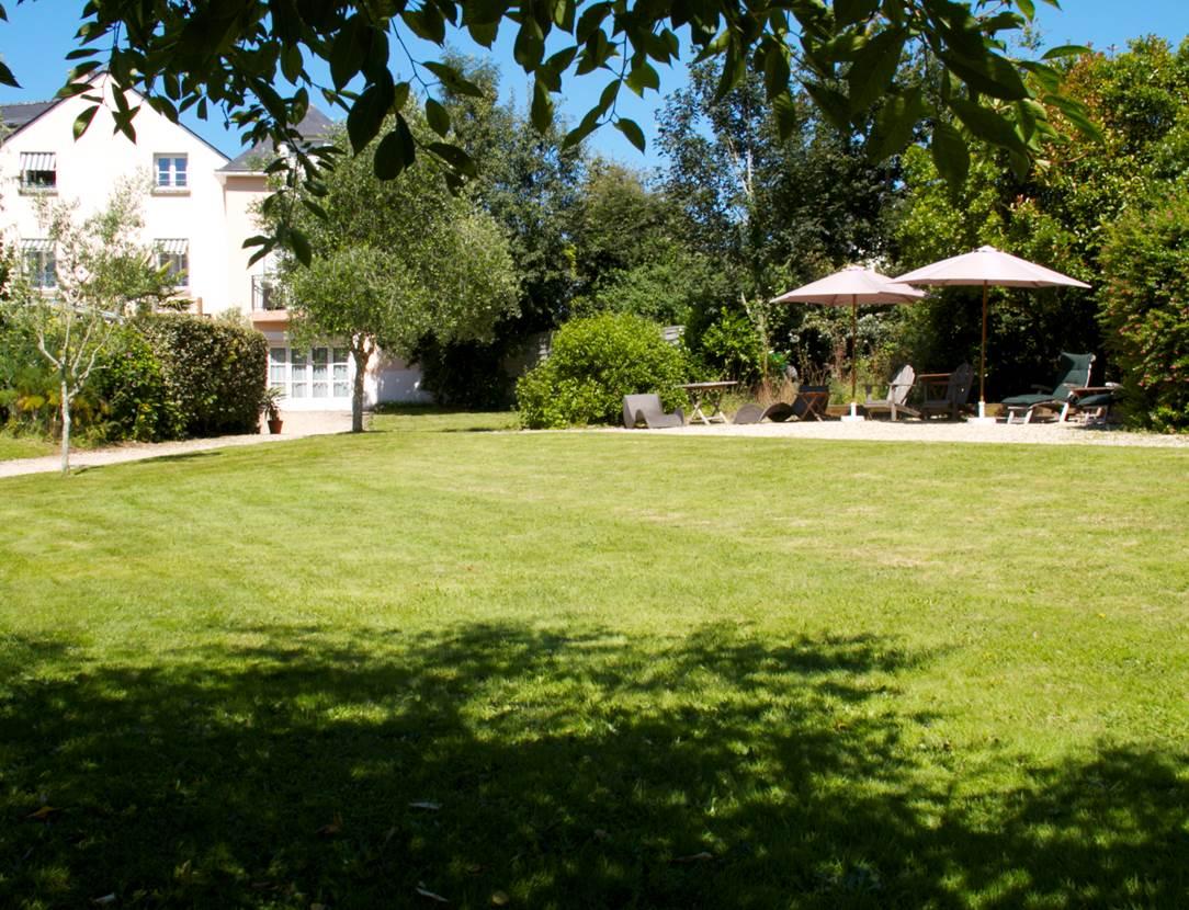 Jardin-Parc-Er-Greo-Arradon-Morbihan-Bretagne-Sud